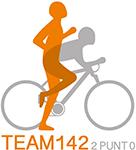 Roparun | Team 142 2.0